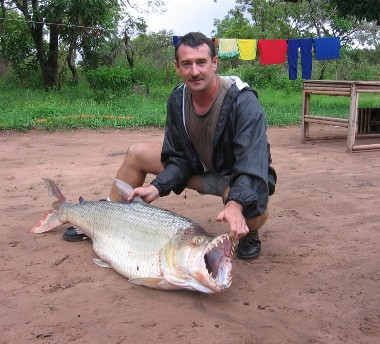 http://www.thejump.net/id/more-fish/african-tigerfish.jpg