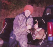 Denton's 8 point