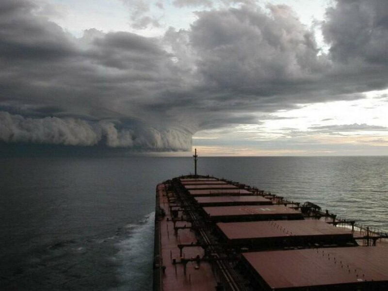 Image result for pics of the coming storm